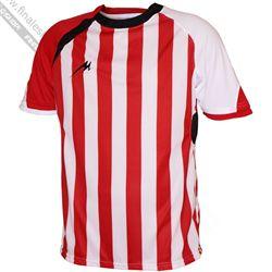 خرید لباس های ورزشی فوتبال